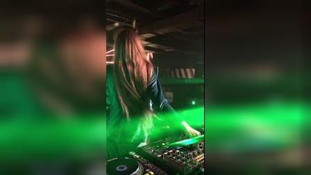 苏州DJ培训,苏州学DJ,苏州DJ培训班 学DJ找姿尚DJ培训学校