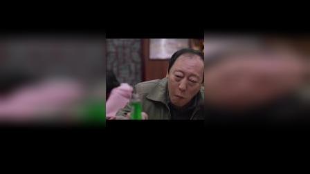 倪大红首次吃播挑战