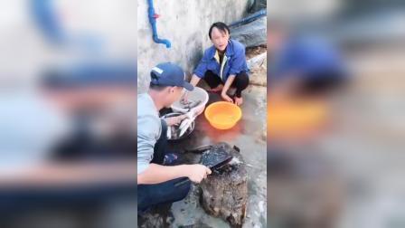 短视频分享(8)