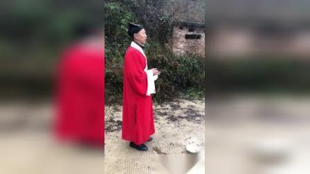 湖南民间民乐