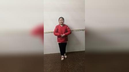 爱萌滔客小学员- 宋琪琪.mp4