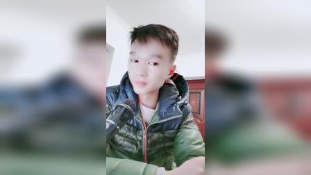 cjj民间小调-殷哥《酒醉的蝴蝶》完整版20200312_074707