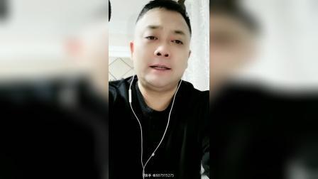 cjj民间小调-陈涛《摘石榴》
