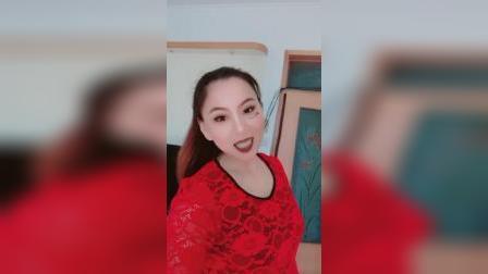 赵茉莉的生活小视频