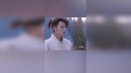 速看《寻秦记2018》第11集: 项少龙继任钜子,不负元宗所托