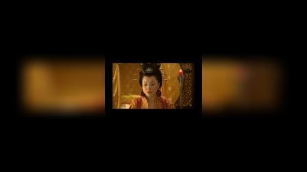 于小慧,大航海,剪辑3