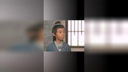 速看《无头东宫》第22集 凌云独自养育赵丹,过着穷困潦倒的日子