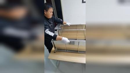 不锈钢置物架安装视频.mp4