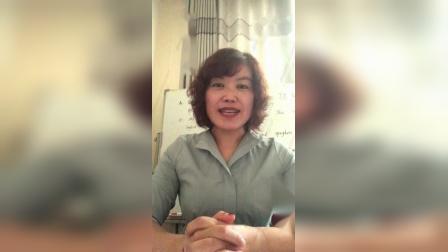 参加对外汉语教师培训感想 来自哈尔滨的王老师这样说.mp4