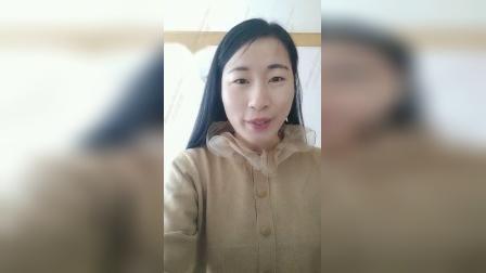 参加对外汉语教师培训课程 王老师对未来抱有期待.mp4