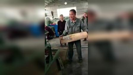 方木粉碎机房梁粉碎机枕木粉碎机檩条粉碎机