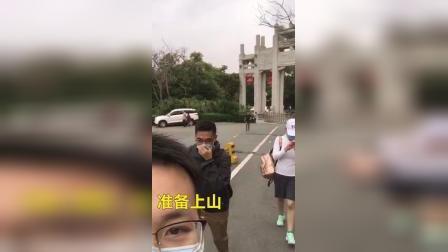梧桐山三人行(20200411周六).mp4