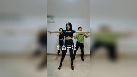 王亮老师第46节直播拍摄花絮