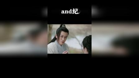 倚天屠龙记:神雕侠女,绝迹江湖