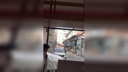广州奶茶店连锁加盟店装修金皓阳装饰