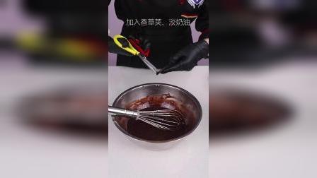 杭州港焙西点杭州十大烘焙学校排名杭州西点蛋糕师培训学校