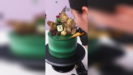 杭州港焙西点杭州湖州嘉兴丽水金华舟山温州蛋糕师培训学校杭州蛋糕学校