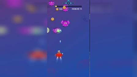 超级飞侠冲冲冲小猪佩奇宝宝巴士猪猪侠熊出没