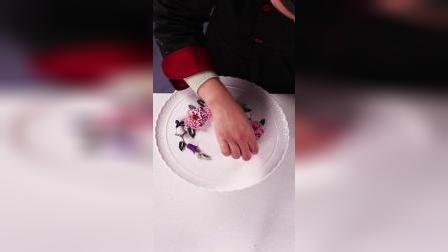 杭州港焙西点宁波奶茶培训宁波西点学校宁波学做蛋糕到哪里去学