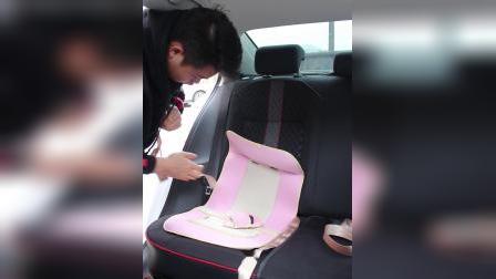 道索-简易座椅 -五点式 修改.mp4