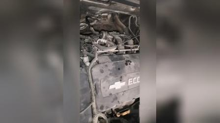 碳罐电磁阀故障判断方法锤子汽修培训学院