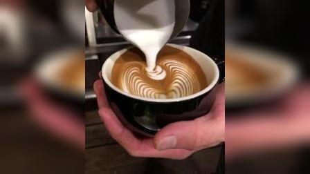 金华酷德西点蛋糕咖啡师培训学校 金华咖啡师培训哪里好