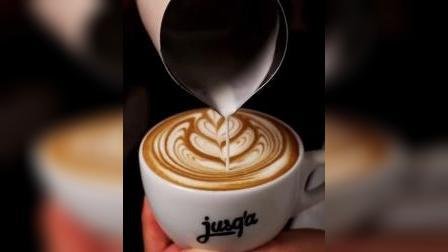 台州咖啡西点烘焙培训 台州酷德调酒咖啡培训学校 台州咖啡培训学校
