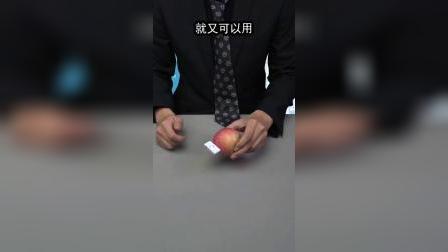 苹果开发投入几个亿,却被淘宝58元打回原形?