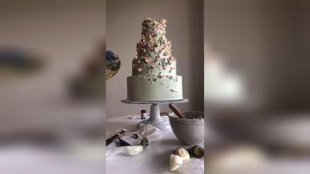 丽水酷德甜品烘焙培训 丽水西点烘焙培训最好的学校 丽水蛋糕烘焙培训哪家好