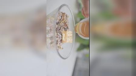 「厨娘物语」酸奶的2+1种有爱吃法。好吃还不胖,赶紧吃起来!