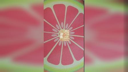 「厨娘物语」甜心可丽饼草莓花。恭喜发财~