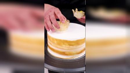 杭州港焙西点杭州 蛋糕培训学校 教育培训杭州 蛋糕培训