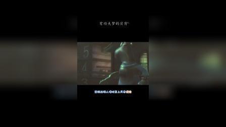 拥有功夫梦的李小龙,当代武大明星.