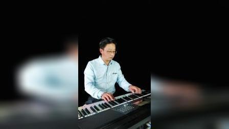 《大海》DJ经典张雨生歌曲