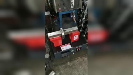 W146-客户现场—小型轴承加热器送货上门即开工