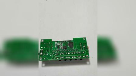 小液晶收音机焊接视频1.mp4