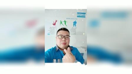 """王东顺 - 用爱拧紧,未来""""柯""""期.mp4"""