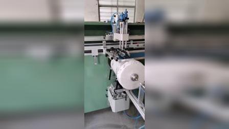 黄石丝印机厂家,塑料桶油漆桶网印机,涂料桶机油桶滚印机,化工桶纸桶包装彩印机,矿泉水桶丝网印刷机东莞优远印刷机械