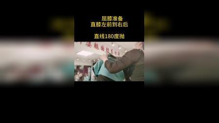 北京肚皮舞 上海肚皮舞  广州肚皮舞