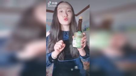 太太乐原味鲜酱油广告.mp4
