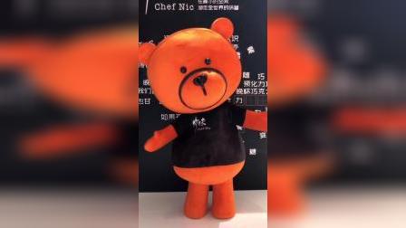 """萌熊竟然被""""群嘲""""变胖!"""