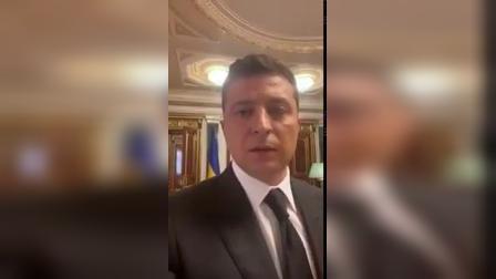 乌克兰公交劫持案,太诡异了