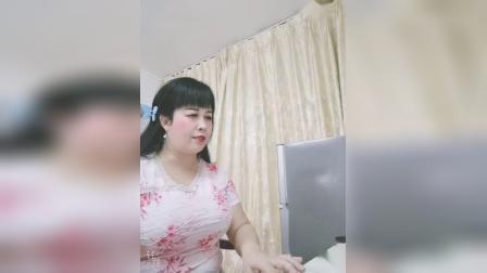zhanghongaaa自拍自唱自弹(F调) 送瘟神  原创
