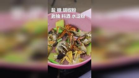 吃泡面or吃大闸蟹,哪个是你的日常生活