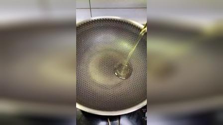 香菇牛肉酱的做法,香辣过瘾,配啥吃都香!