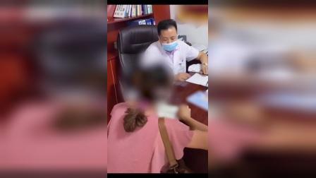 甲状腺结节的症状 杭州同济医院专业看诊 甲亢患者复查结果理想吗