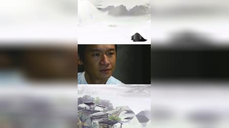 """乡下来的烹饪小伙亮大招,独特""""石锅拌饭""""封王"""
