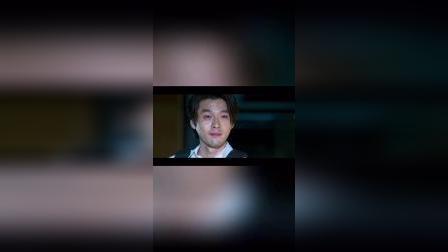 两张不可能差评的脸!这两人没有感情戏说得过去吗?(下集)#孙艺珍#玄彬#韩国电影#音乐#电影