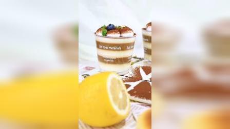 法式甜点-苏州新东方烹饪学校