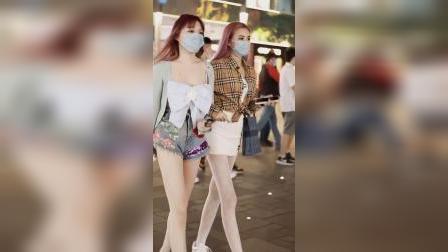 台州恩泽医院口腔科76624520【怎么样】_闺蜜嘛,有一个颜值担当的常见,两个都好看的不多见??#皮卡丘六一快乐